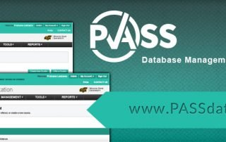 PASS Data header