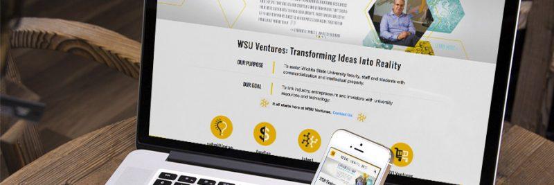 WSU Ventures