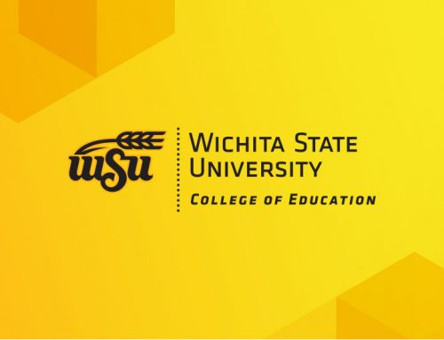 WSU College of Education nationally recognized