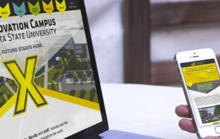 wsu innovation campus website news