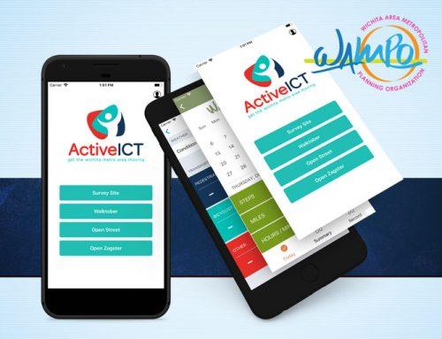 ActiveICT